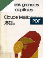 Meillassoux-Mujeres-graneros-y-capitales-Economia-domestica-y-capitalismo.pdf
