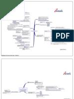 Estrategia-Del-Servicio.pdf