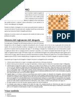 Ahogado_(ajedrez)