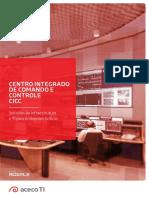 Catalogo CICC Portugues