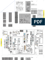 Sistema Electrico 994F.pdf