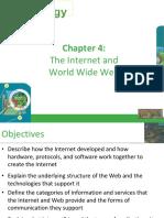4. internetweb