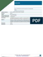 Detalle-Proyecto-2013-34-PEIS-FCJS-VI
