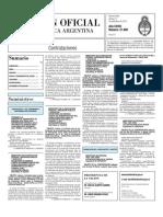 Boletín_Oficial_2010-09-17-Contrataciones