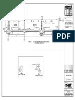 20180320_TFP-ETP-OTP-02 (R0)