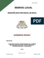 170716474-Memoria-Descriptiva-Et-Puente-La-Rivera.doc