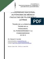 Programa de Teoría 2018-2 (1)