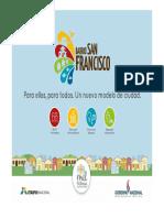 Presentacion Expo 2016