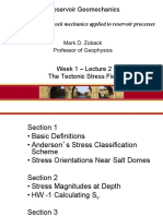 Lecture_2_Chapter_1_2014__1_