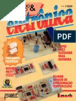 Aprendendo e Praticando Eletrônica 005.pdf