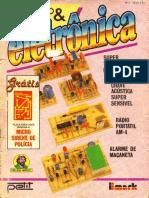 Aprendendo e Praticando Eletrônica 007.pdf