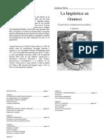 La_linguistica_en_Gramsci.pdf