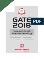 CS Gatebook-2018 (Final) Web