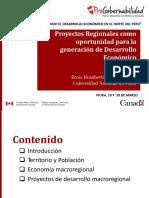 3proyectosregionales 150323170740 Conversion Gate01