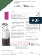 Examen Parcial - Semana 4_ Inv_primer Bloque-evaluacion de Proyectos-[Grupo2]