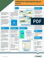 cdisc_2011_dandamudi.pdf
