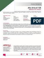 TDS Afix Articoll 125 (1).pdf