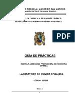 Guia Lab - IngQca 2018-I