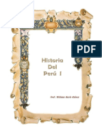 HISTORIA DEL PERU.pdf