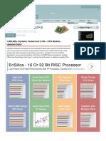 Passmark Software Cpu Benchmark Charts
