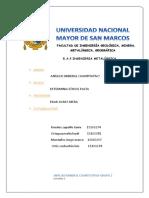 328403738-Determinacion-de-Plata.docx