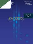 AI-2200C
