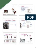 springsCourseNotes.pdf