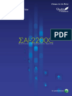 AI-2200C-_Updated.pdf