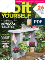 DoItYourself-March2018