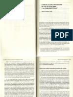 UNIDAD4-Mata-ComunicacionComunitaria.pdf