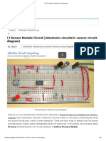 DIY IR Sensor Module Circuit .pdf