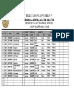 Kelas IV.docx