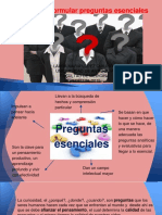 elartedeformularpreguntasesenciales1-150919201841-lva1-app6892.pdf