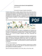Inmunoglobulinas.docx