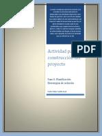 CastilloPech Pedro M22 S3 Estrategias de Solución