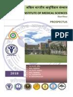 Final MSc_MBiotech -2018 Prospectus