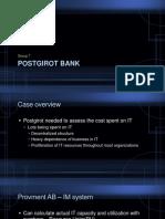 Postgirot Bank.pptx