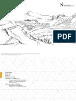 2. SEM. N.° 01 - T. TESIS.pdf