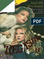 311706267-Judith-Michael-Regasiri-2-pdf.pdf