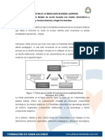 modelos didacticos con la modalidad blended learning.pdf
