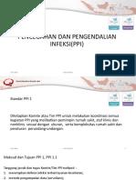 PPI New