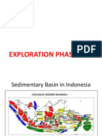 Geophysics Part 2