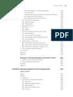 File 0032.pdf