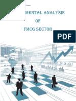 91492607-Fundamental-Analysis-of-FMCG-Sector-Ashish-Chanchlani.pdf