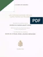 Ramón Agustí Comes_Las Comunicaciones como Motor de Progreso.pdf