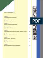 14068990-NCERT-book-Politics-After-Independence-XII.pdf