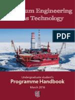 PetroEngHandbook v1 p