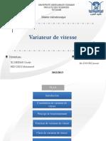 216847650-variateur-de-vitesse-ppt.ppt