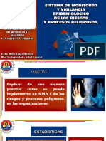 Sistemademonitoreoyvigilanciaepidemiologico 150504170838 Conversion Gate02