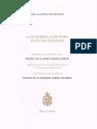 Jaime Conde Zurita_La Ingeniería Alimentaria en sus Encrucijadas.pdf